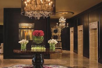 Picture of The Ritz-Carlton, Atlanta in Atlanta