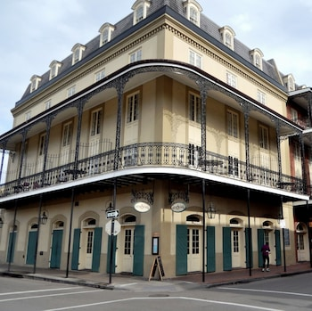 Picture of Hotel St. Marie in New Orleans