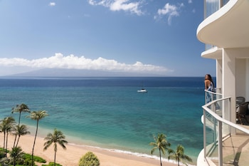 Picture of The Westin Maui Resort & Spa, Ka'anapali in Lahaina