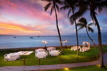 Picture of The Westin Maui Resort & Spa, Ka'anapali in Lahaina