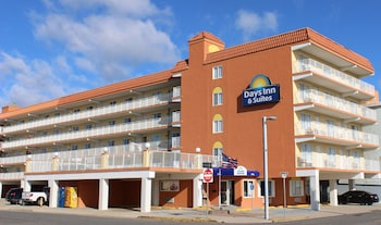 Top 10 Cheap Hotels in Wildwood from $39/night | Hotels com