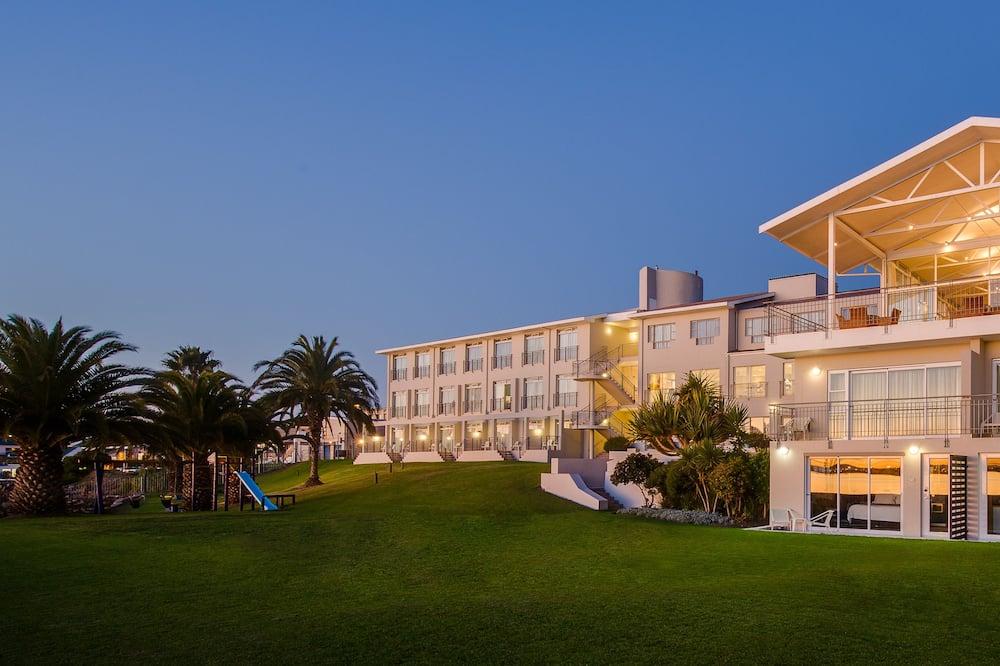 Saldanha Bay Hotel