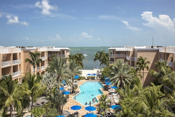 Hotels In Key West >> Top 10 Key West Beach Hotels From 110 Night Hotels Com