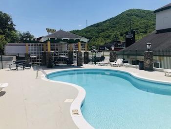 Bild vom Quality Inn & Suites Biltmore East in Asheville