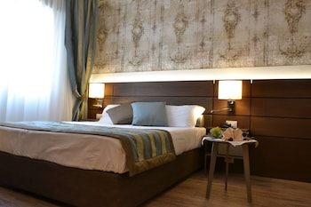 Picture of Hotel Apogia Sirio Venice in Mestre