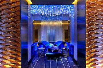 在洛杉矶的西洛杉矶 - 西贝弗利山酒店照片