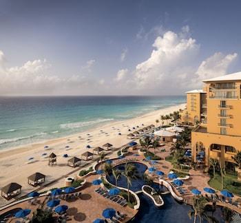 Foto del The Ritz-Carlton, Cancun en Cancún