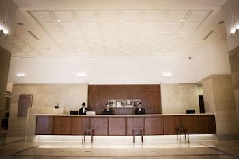 ソウル、ベスト ウェスタン プレミア ソウル ガーデン ホテルの写真