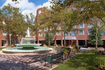 Slika: The Westin Princeton at Forrestal Village ‒ Princeton