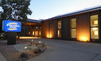 Picture of Pecosa Inn in Monte Vista