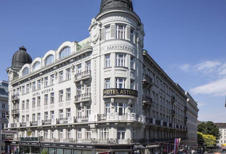 Austria Trend Hotel Astoria, Wien