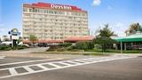 Hotel Económicos en Cataratas del Niágara