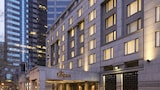 Choose This Luxury Hotel in Philadelphia