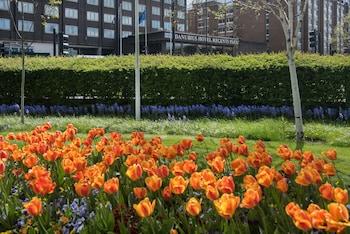 Picture of Danubius Hotel Regents Park in London