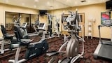 Book this Gym Hotel in Kent