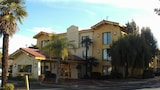 Foto van La Quinta Inn Stockton in Stockton