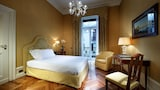 Book this Free wifi Hotel in Naples