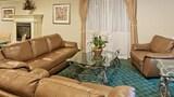 hotel Everett Piscine , États-Unis d'Amérique