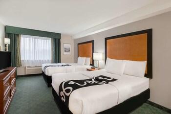 Slika: La Quinta Inn by Wyndham Everett ‒ Everett
