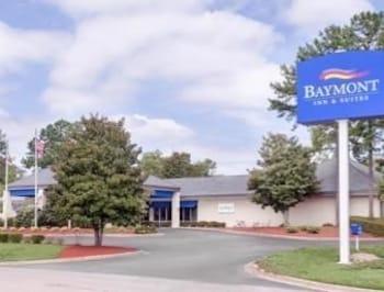 Image de Baymont Inn & Suites Augusta Fort Gordon Augusta