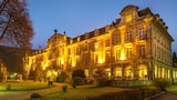 Bad Brueckenau hotels,Bad Brueckenau accommodatie, online Bad Brueckenau hotel-reserveringen