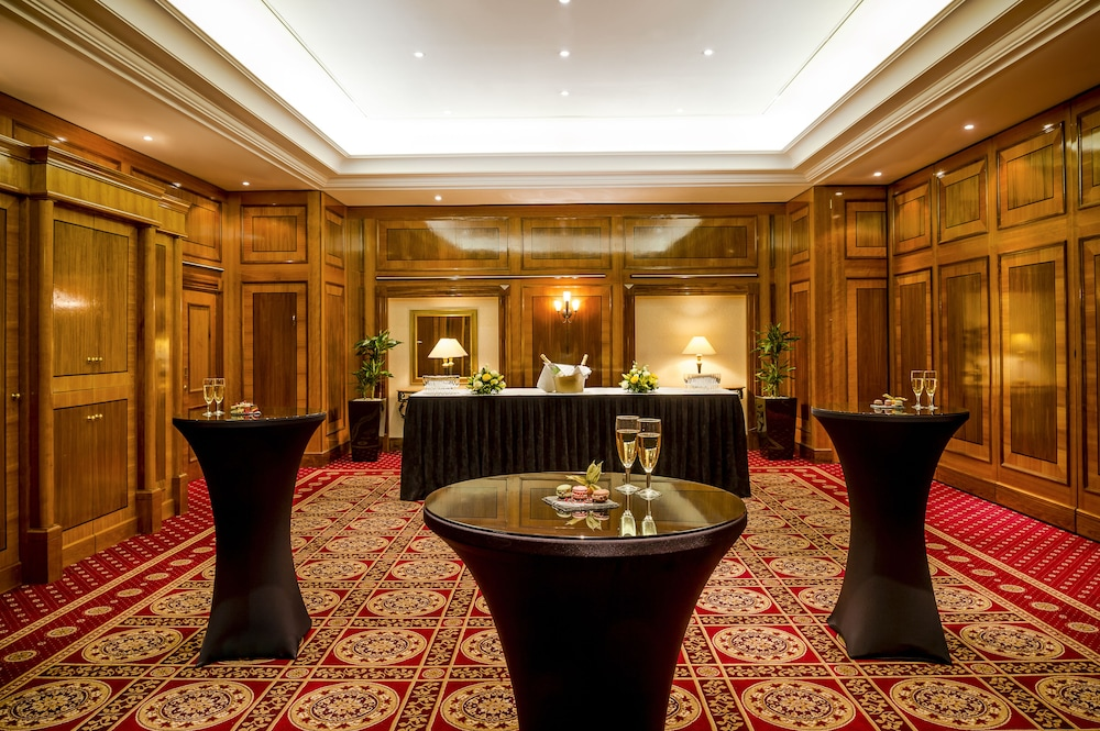 Image Result For Copthorne Tara Hotel London Kensington