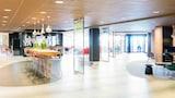 Badhoevedorp Hotels,Niederlande,Unterkunft,Reservierung für Badhoevedorp Hotel