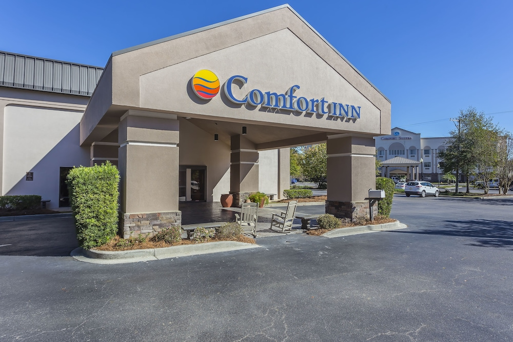 Comfort Inn, Summerville