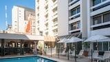 Hotel unweit  in Perth,Australien,Hotelbuchung