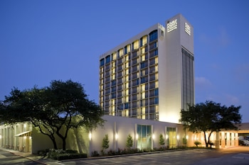 Gambar Four Points by Sheraton Houston - CITYCENTRE di Houston