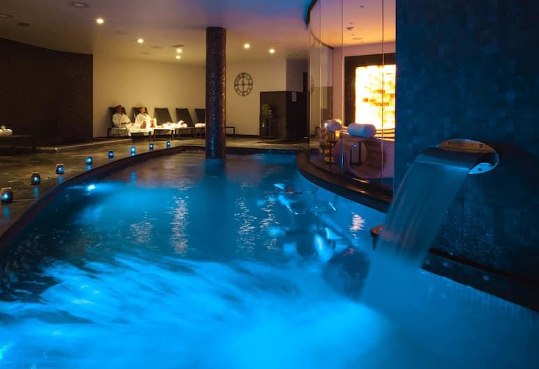 Westminster Hotel & Spa, Nice, Spa