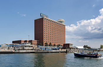 Picture of Hyatt Regency Boston Harbor in Boston
