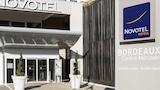 Escolher Este Hotel de luxo em Bordéus