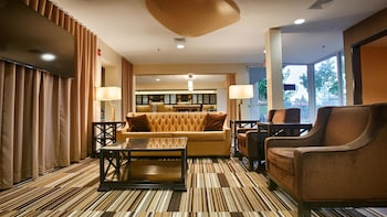 Picture of Best Western Plus Rancho Cordova Inn in Rancho Cordova