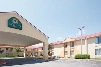 Picture of La Quinta Inn Waldorf in Waldorf