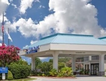 Picture of Baymont Inn and Suites/Camp Lejeune in Jacksonville