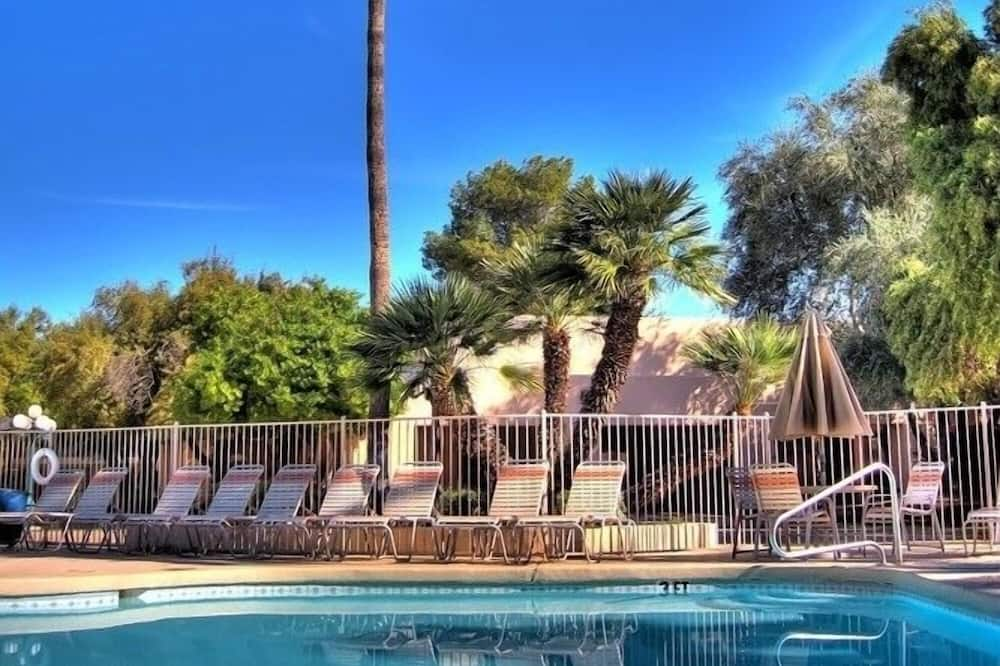 Dobson Ranch Inn and Suites, Mesa