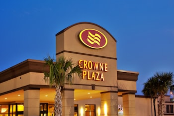 Picture of Crowne Plaza New Orleans Airport in Kenner