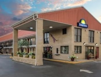 Picture of Days Inn Lake City in Lake City