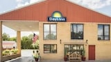 Reserve this hotel in Lake City, South Carolina