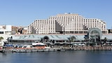 Book this hotel near  in Sydney