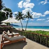 Beach Suite - Playa