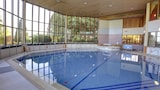 Book this Pool Hotel in Swindon
