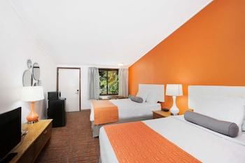 Hotellerbjudanden i Wilmington | Hotels.com