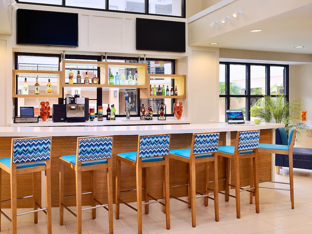 Sonesta ES Suites Orlando, Orlando