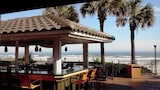 Reserve this hotel in Jacksonville Beach, Florida