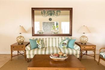 Picture of Ocean Terrace Inn in Basseterre