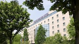 Choose This Business Hotel in Dortmund -  - Online Room Reservations