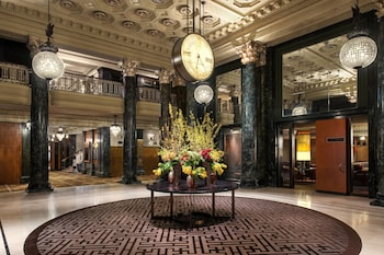 Picture of The Westin St. Francis San Francisco on Union Square in San Francisco
