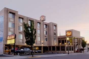 Picture of The Dalles Inn in The Dalles